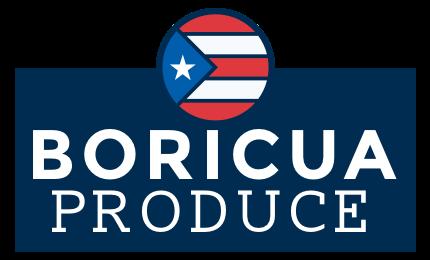 Boricua Produce